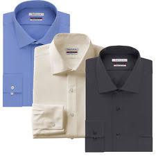 van heusen men u0027s clothing ebay