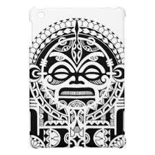 polynesian tattoo designs ipad cases zazzle