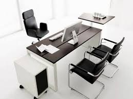 Contemporary Office Furniture Desk Office Stunning Design Inspiring Contemporary Office Furniture