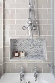 ceramic tile bathroom ideas pictures bathroom tile ideas images tile bathroom ideas bathroom tile