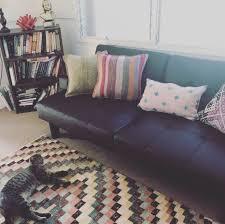 furniture turkish furniture usa home decor color trends creative