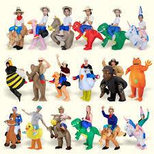 Child Dinosaur Halloween Costume Compare Prices Children Dinosaur Halloween Shopping Buy