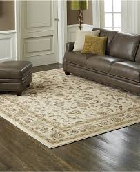 Shaw Living Area Rug Superb Shaw Area Rugs Kathy Ireland 73 Shaw Area Rugs Kathy
