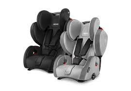 siege auto monza recaro recaro cs accessories overview