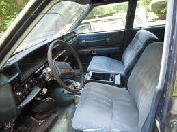 nissan cedric interior junkyard find 1982 datsun 280c aka nissan cedric the truth