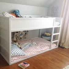 Mid Sleeper Bunk Bed Something Like This For The Bottom Bunk My Adventure