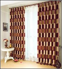 Red And Gold Damask Curtains Black White Gold Shower Curtain Https I Pinimg Com 736x Db 8b 90
