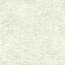york wallcoverings inc cloud nine encaustic removable wallpaper