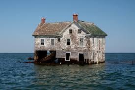 maryland u0027s underwater island is truly heartbreaking