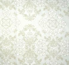 shabby chic fabrics floral poplin vanit wallpaper