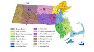 map of massachusetts counties map of massachusetts boston map pdf map of massachusetts towns
