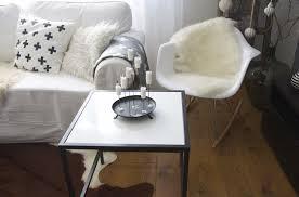 funvit com wohnzimmer einrichten landhausstil modern