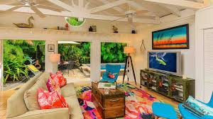 the coral frog key west house rental last key realty