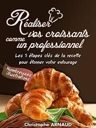 livre cuisine professionnelle livre patisserie professionnelle telecharger