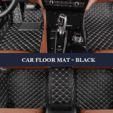 2007 jeep grand floor mats get cheap 2007 jeep aliexpress com alibaba