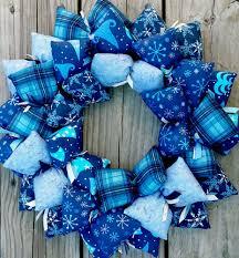 home for4 sweet home wreaths wreaths wreaths plus a