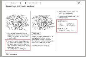 2010 honda crv battery problems 2010 honda crv battery problems car insurance info