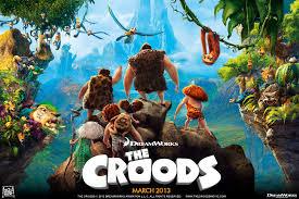film kartun terbaru disney 2017 kyle s animated world the croods gets a sequel