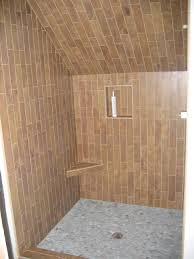 Border Tiles For Bathrooms Bathroom Tile Bath Tiles Cheap Tiles Border Tiles Mosaic Floor