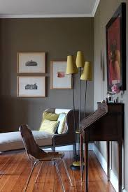 olive green living room olive green living room ideas null object com