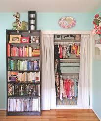 bookshelf astonishing closet bookshelf enchanting closed
