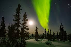 alaska aurora lights tour alaska northern lights aurora photo tours and workshops slonina