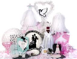 bridal shower party supplies birthday party supplies for kids adults montreal party centre