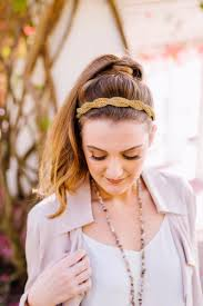 infinity headband inspiring products curated for women by women inspired elements