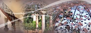 railing photos sacramento ornamental iron fabrication