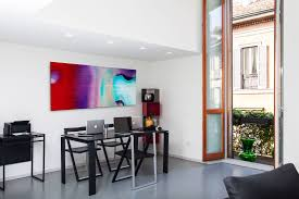 interior design write for us write for us flawless milano the lifestyle guide