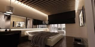Ceiling Light Bedroom Ideas Bedroom Unusual Best Lights For Bedroom Bedroom Ceiling Light