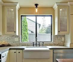 glass panel winning decorative panels australia for cabinet