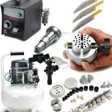 Tools For Metal Jewelry Making Jewelry Tools U0026 Equipment Ottofrei Com