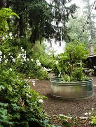 dscn4726 garden structures pinterest