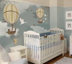 the 25 best hand wallpaper ideas on pinterest baby room