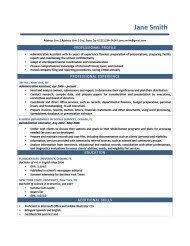 best resume template best resume templates libertyavenue us