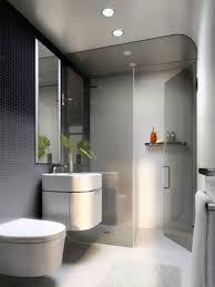 Pictures Of Modern Bathroom Designs Modern Bathroom Design