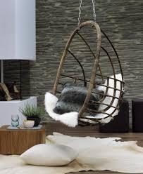 Wohnzimmer Bar Ebay Wohnzimmer Ohne Sofa Einrichten 20 Ideen Und Sitz Alternativen