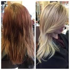 hairstyle on newburry street starr hair studio closed 10 photos hair salons 114 newbury