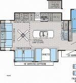 dealer floor plan rates floor plan rates beautiful great jayco fifth wheel floor plans