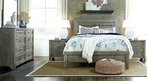 light wood bedroom furniture wood queen bedroom sets dipty co