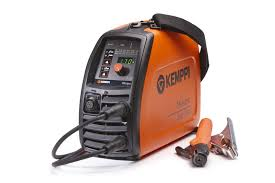 welding equipment welding torches u0026 plasma cutting equipment in