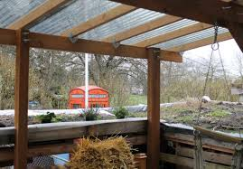 Building An Awning Over A Patio by Roof Patio Awning Designs Awesome Build Roof Over Deck Patio