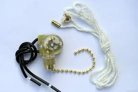 ceiling fan pull chain switch wiring diagram home design ideas