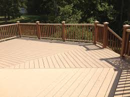 home tips home depot stains home depot trex deck boards