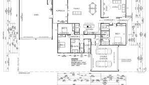 floor plans with measurements house floor plans with measurements house floor plan with luxamcc