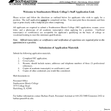 academic resume for college applications resume college admission for resumes 39a academic admissions