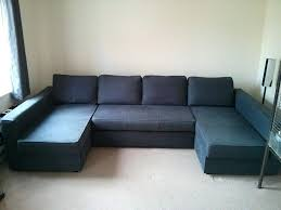 friheten snug fit sofa cover friheten sofa bed cover cross jerseys