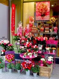 florists in 63 best fleuristes a florists in images on