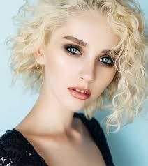 regular hairstyles for women 237 best hairstyles haircuts images on pinterest desk desktop